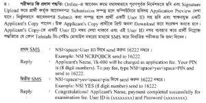 nsi recruitment, https://www.lekhaparachakri.com/