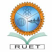 ruet logo